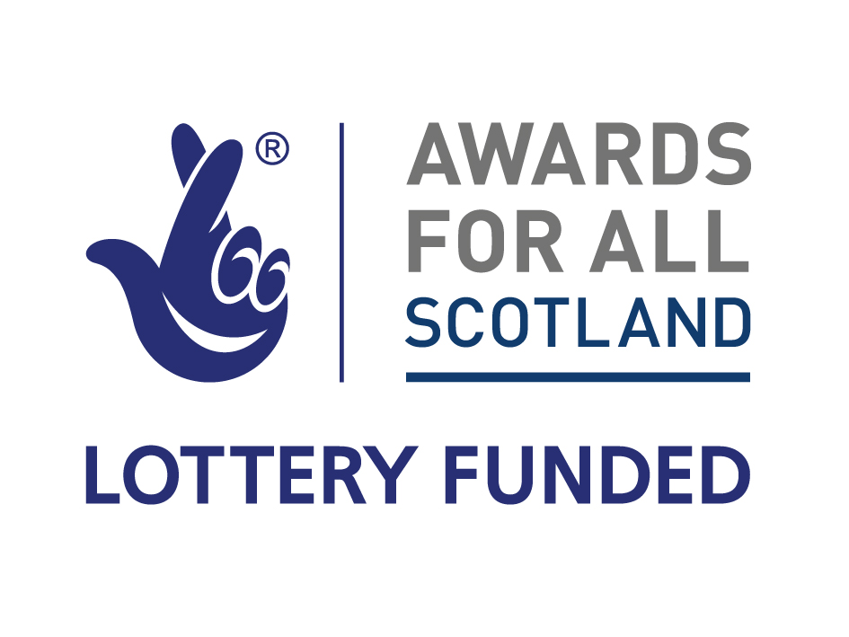 awards for all