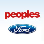 peoples_ford_livingston