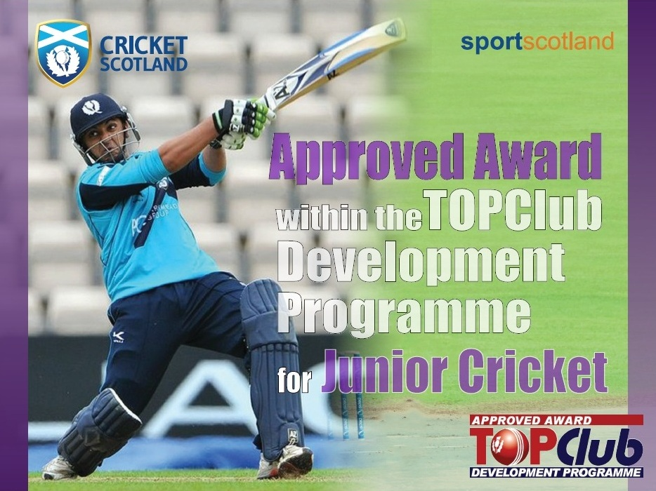 top_club_approved2