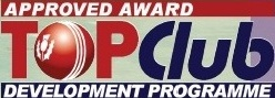 top_club_approved3