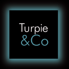 Turpie & Co