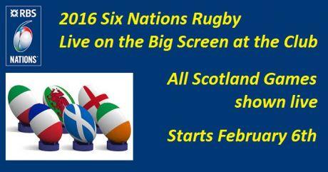 2016 01 31 six nations