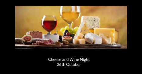 2017 10 14wineandcheese