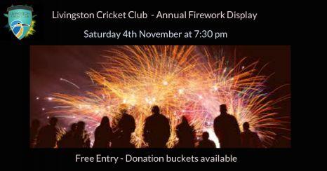 2017 11 04 Fireworks