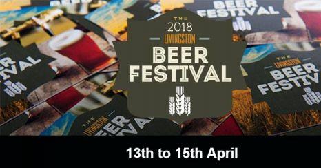 2018 03 13 BeerFestival