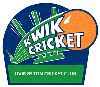 kwik-cricket-22512